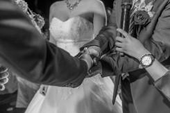 婚攝推薦|大直典華